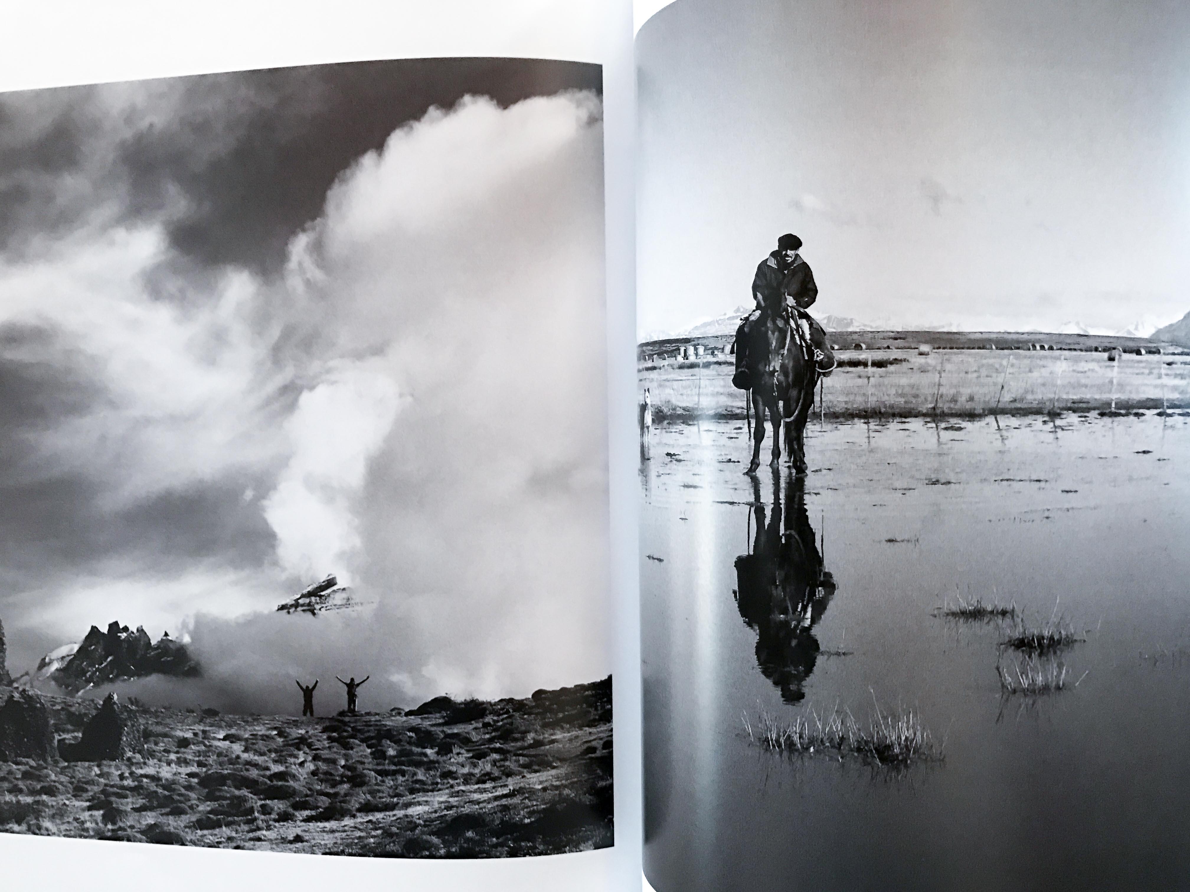 Then now fine art photo book 14 jay goodrich photography for Fine art photography sites
