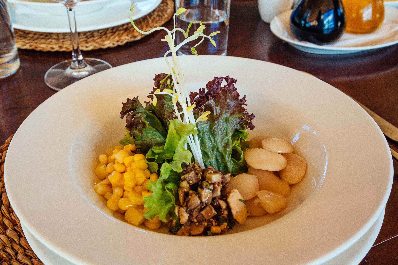 Best Restaurants in Jackson Wyoming