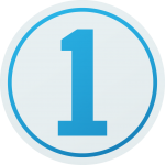 Capture One Pro Logo