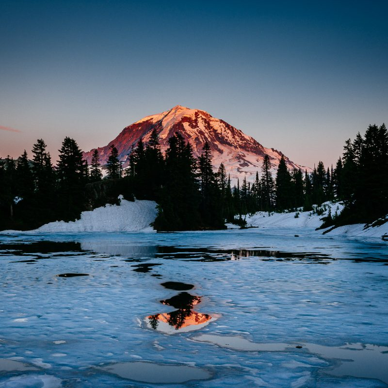 ultimate photo adventures - example location photo by jay goodrich