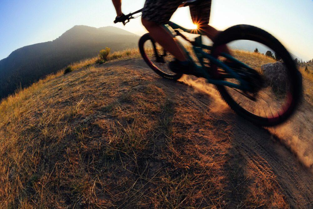 Lightroom Speed Settings Article by Jay Goodrich