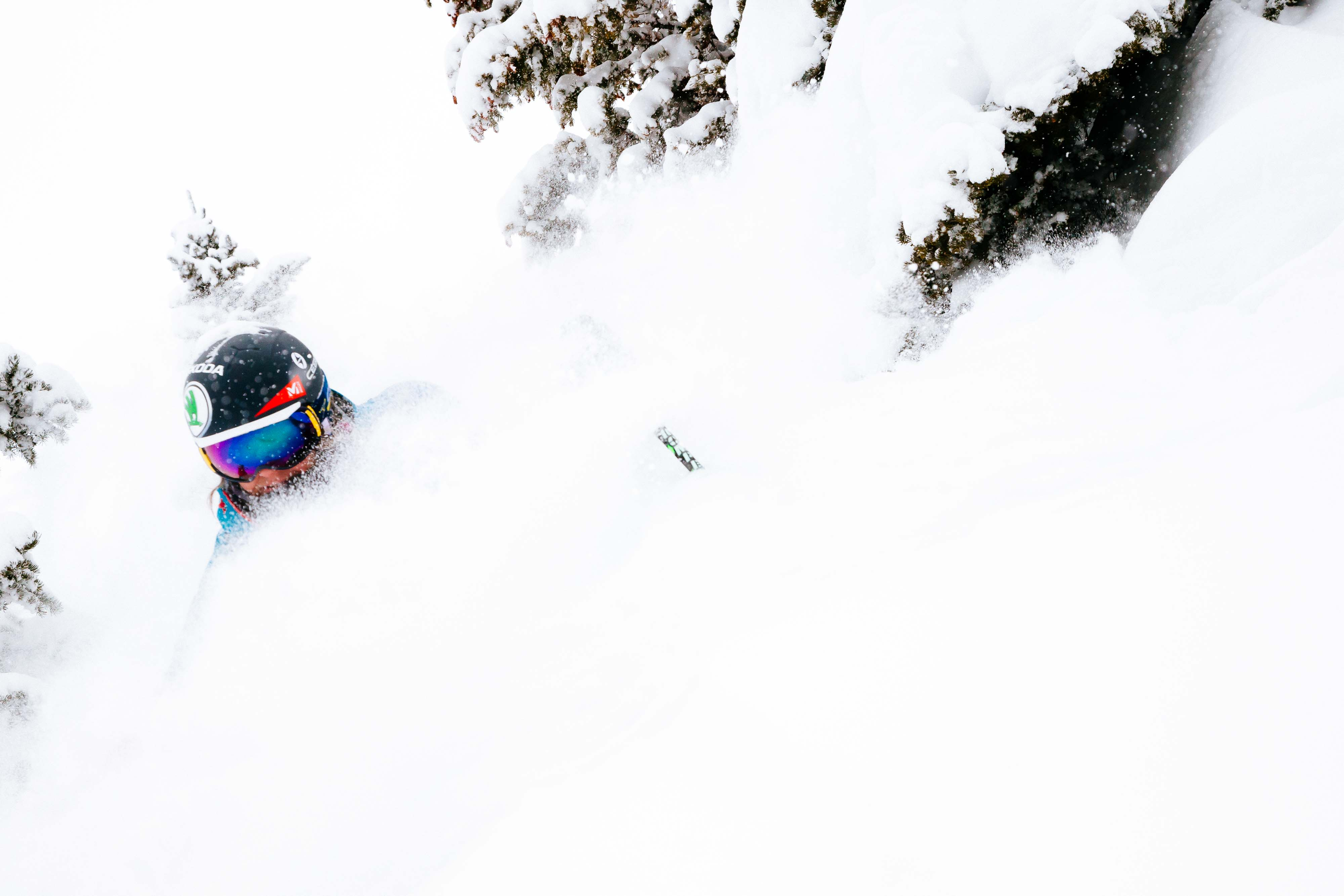 Teton Adventure Photography