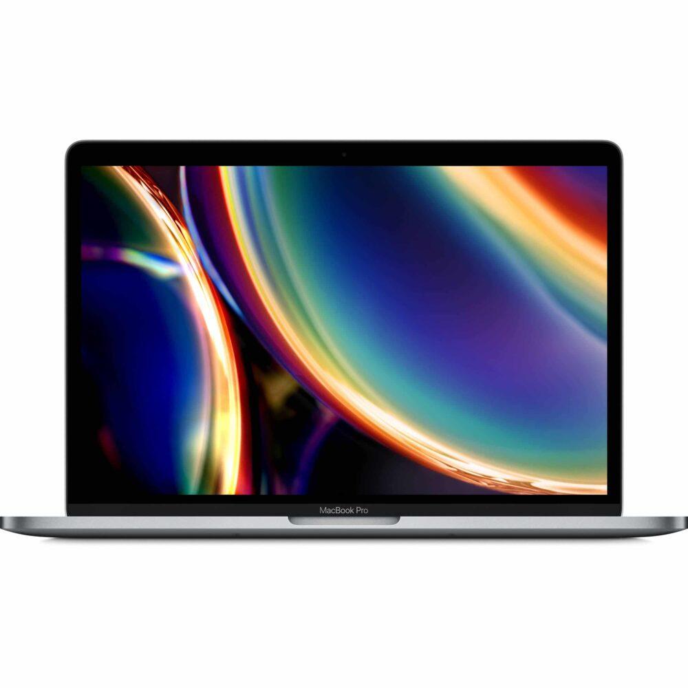 13.3 Inch Apple MacBook Pro