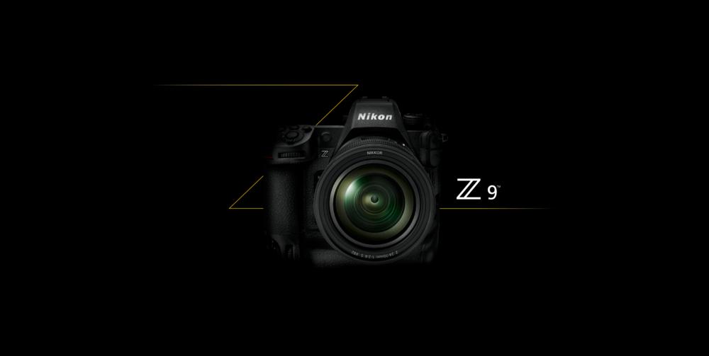 Nikon z9 Photo