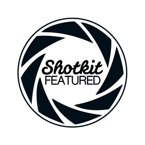 ShotKit Logo