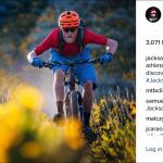 Instagram Takeover - Screenshot 3